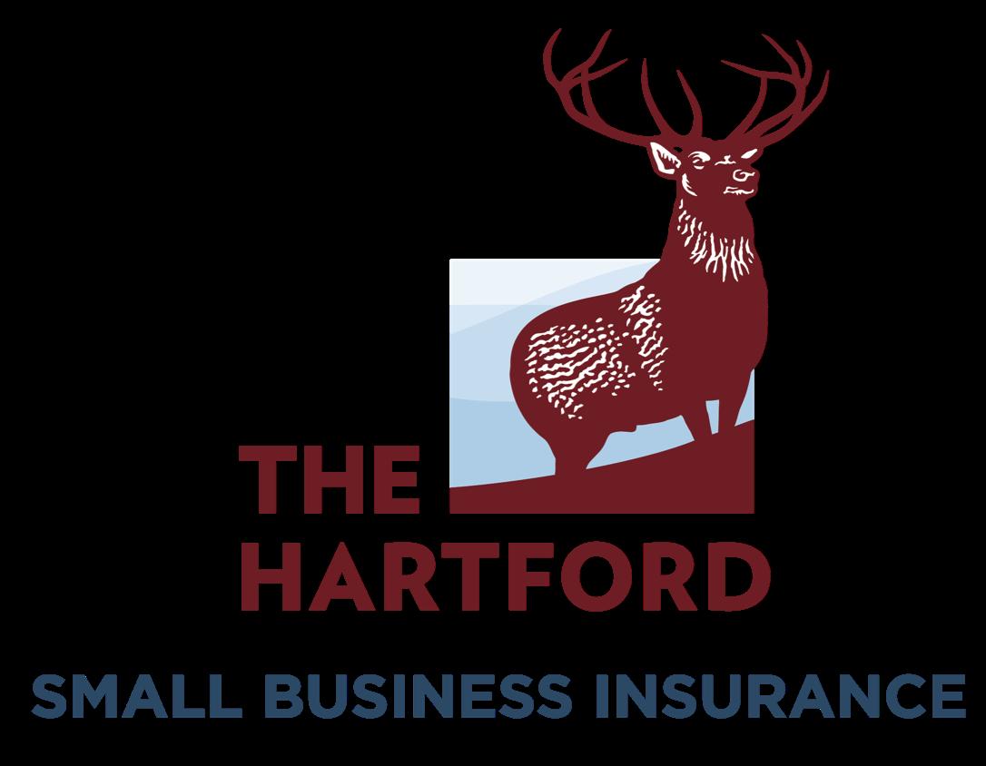 www.thehartford.com/annuities